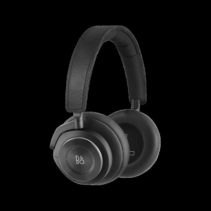 B&O bluetooth kuuloke H9 | Hifimesta