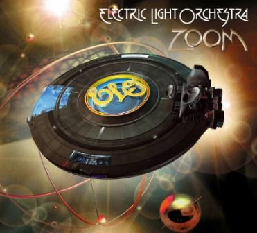 Electric Light Orchestra: Zoom