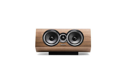 Sonus Faber Sonetto Center I keskikaiutin