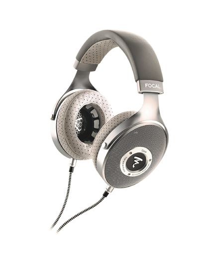 Focal Clear kuuloke