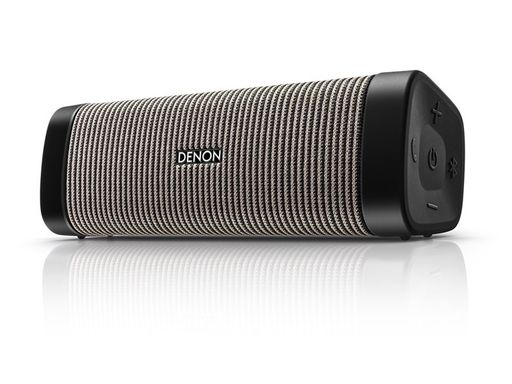 Denon Envaya Mini bluetooth kaiutin