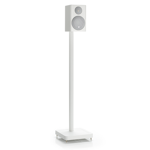 Monitor Audio Radius Stand